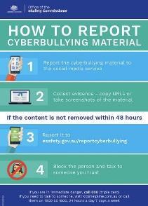 C:\Users\bec\Desktop\cyberbyllying reporting.jpg