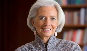 C:\Users\user\Desktop\lagarde fmi.png