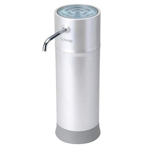penapis air terbaik