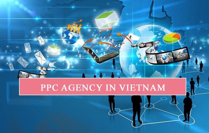 PPC agency in Vietnam