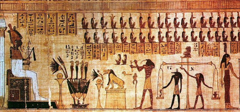 https://www.caracteristicas.co/wp-content/uploads/2017/03/religion-de-civilizacion-egipcia-min-e1490109871973.jpg