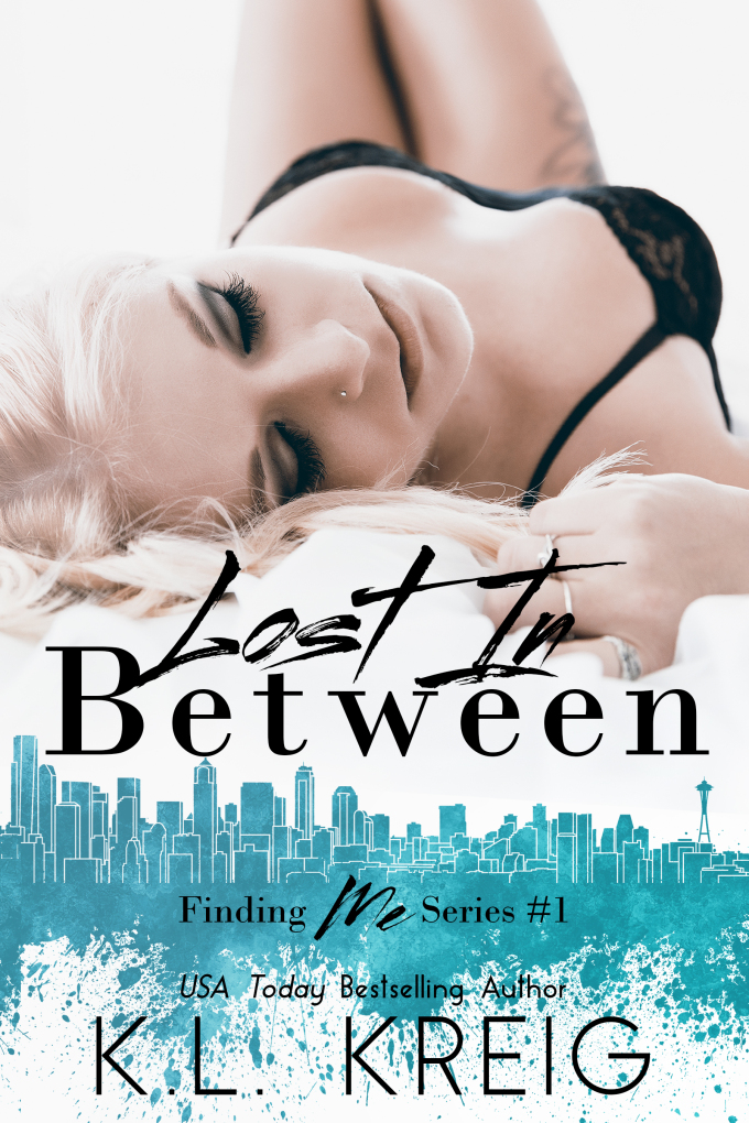 bk1-lost-in-between-e-book-cover
