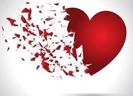 Những bức thư tình buồn giúp người đọc thấu hiểu hơn ý nghĩa của ...