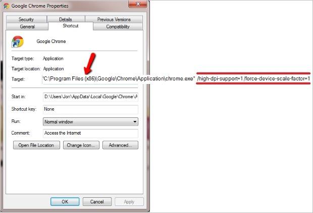 Google Chrome 37 64-bit/x64 Telah Dirilis! Kelebihan dan kekurangannya
