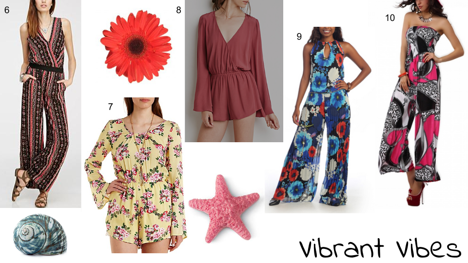 Summer Romper Lookbook p2.png