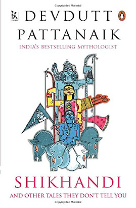 U540 Book Free Pdf Shikhandi And Other Tales They Don T Tell You