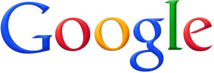Lịch sử biểu trưng Google: Sự tiến hóa mạnh mẽ qua 20 năm 13