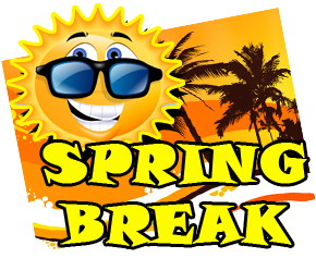 spring-break-logo.jpg