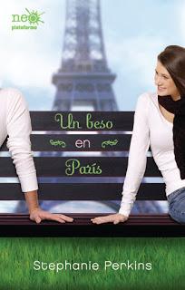 Un-beso-en-paris-stephanie-perkins-anna-and-the-french-kiss.jpg