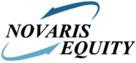 Logo Novaris Equity