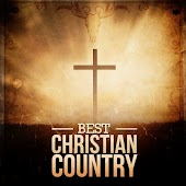Best Christian Country