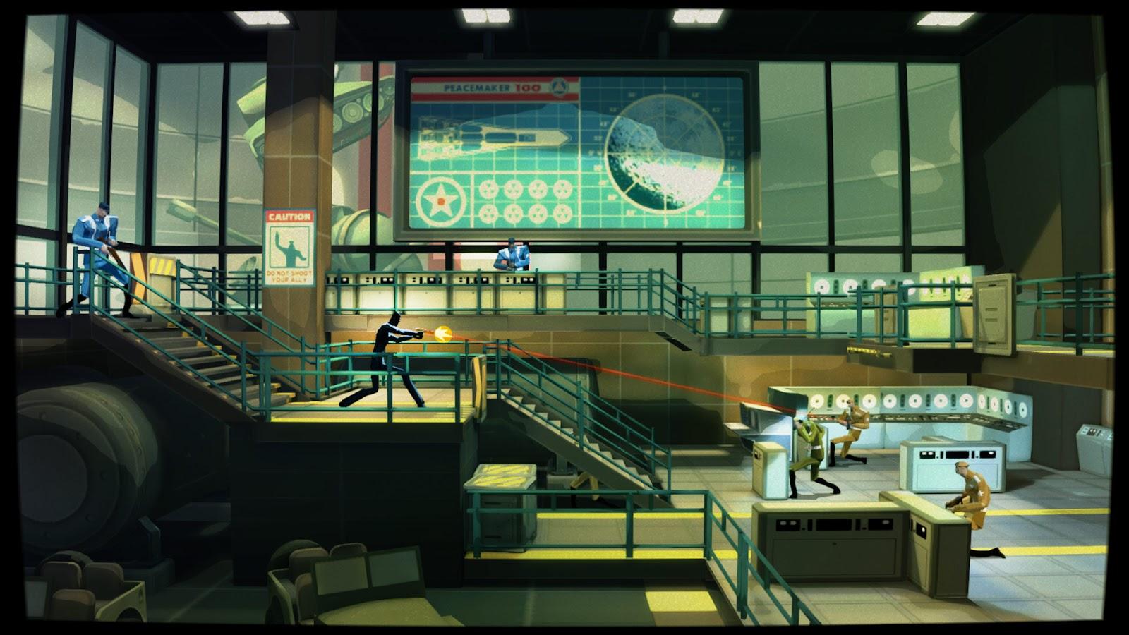 counterspy-screen-01-us-17jun14.jpg