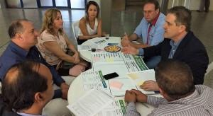 agenda 2020_Leandro Vignochi (post Linkedin)_4