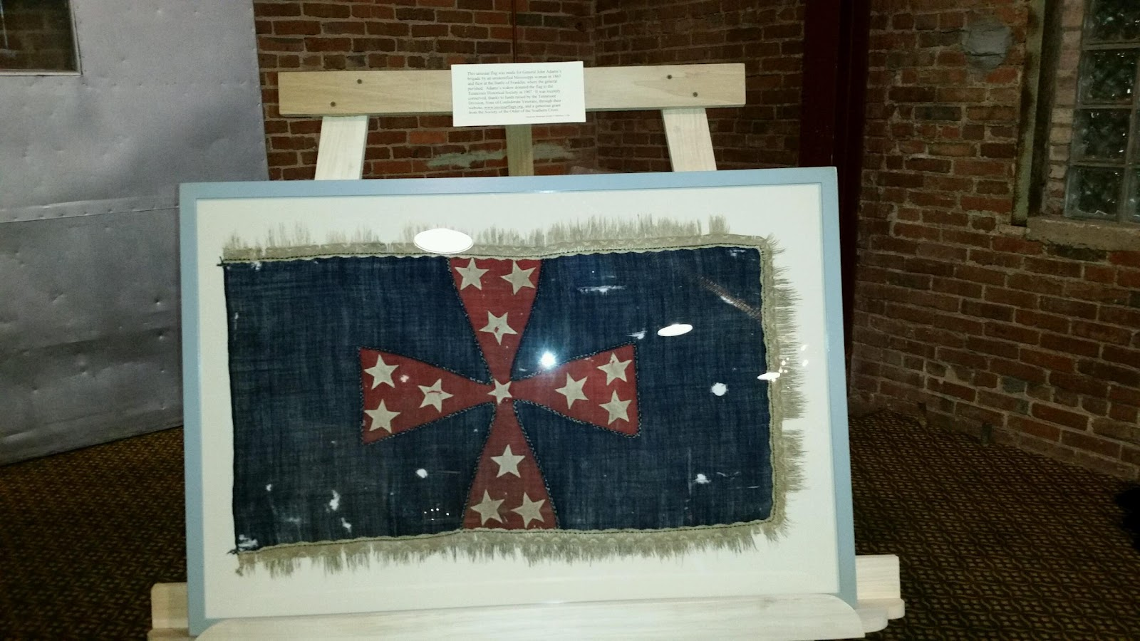 Adams Flag Conserved.jpg