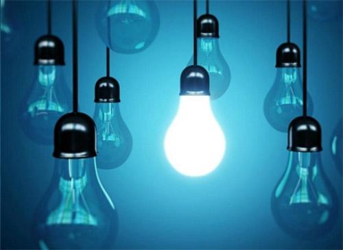 Cách-chọn-bóng-đèn-led-Philips-tiết-kiệm-điện-2.jpg
