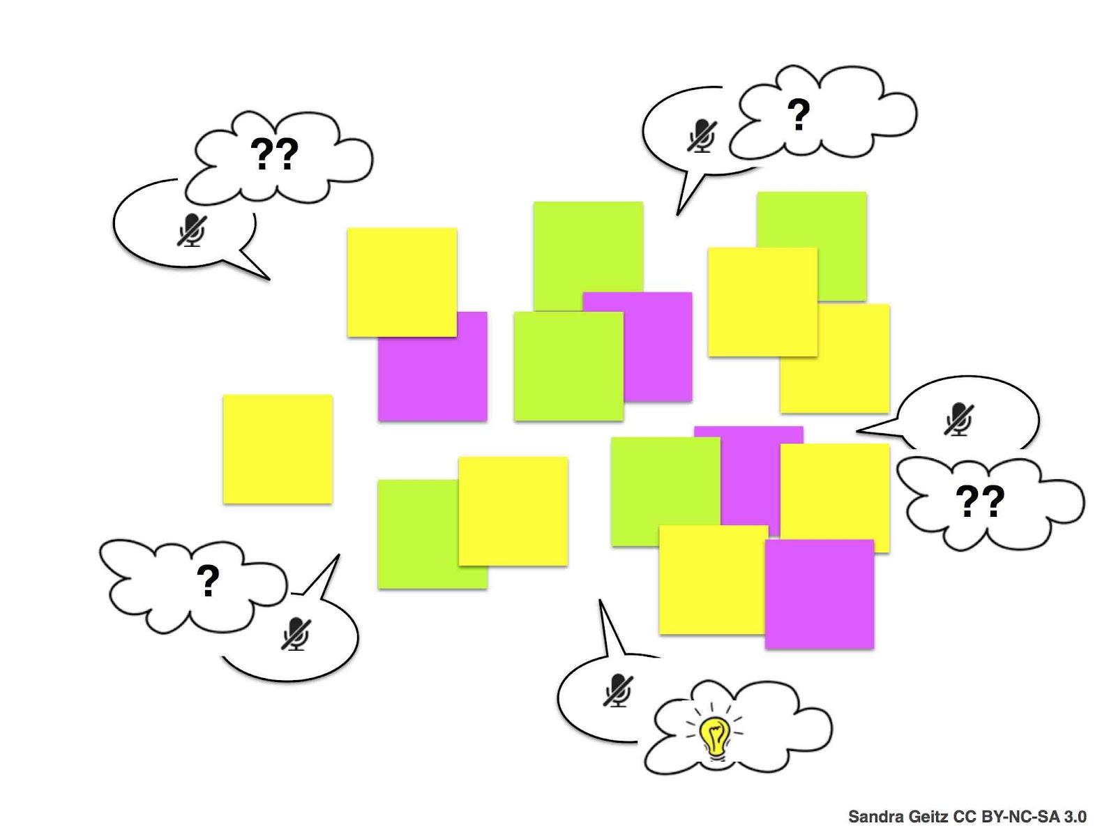 Ideas_Silent.jpg