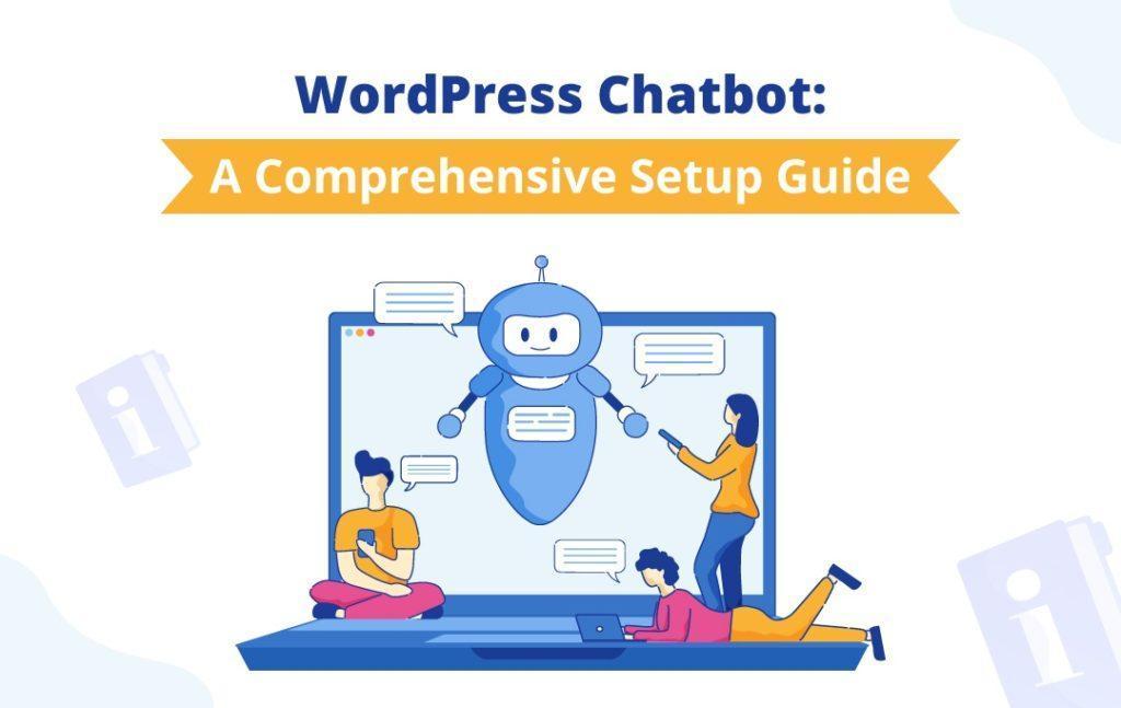 wordpress-chatbot-1024x647.jpg