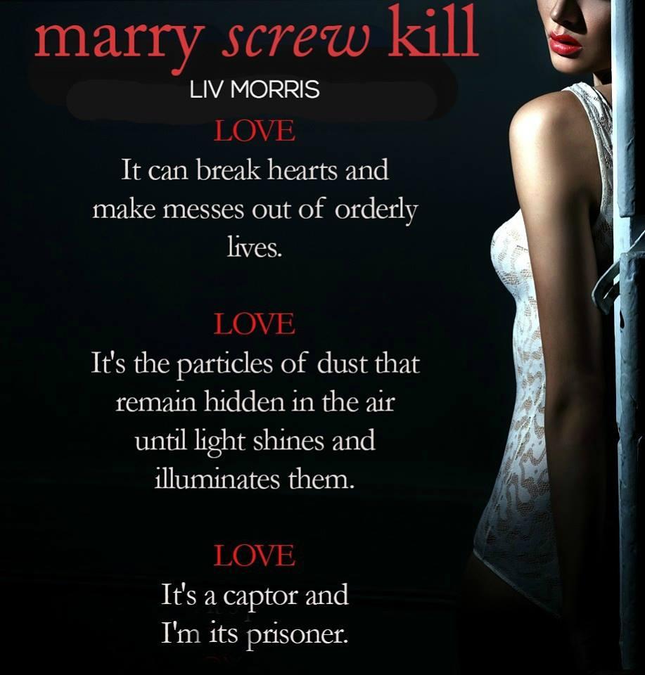 marry screw kill teaser 1.jpg