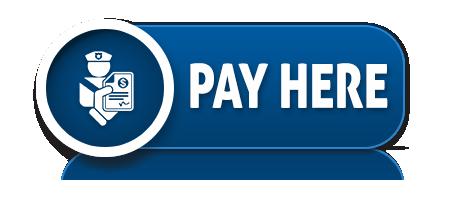 https://149548058.v2.pressablecdn.com/wp-content/uploads/2021/06/Pay-Button-traffic-school.png