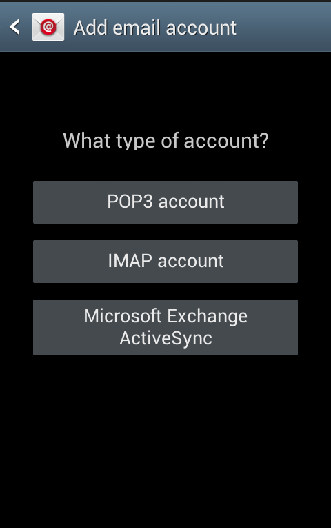account_type