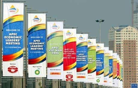 công ty làm biển quảng cáo giá rẻ tại Hà Nội