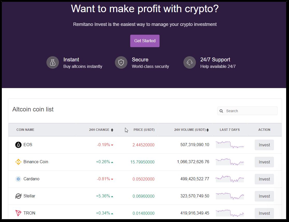 forum trading bitcoin indonesia