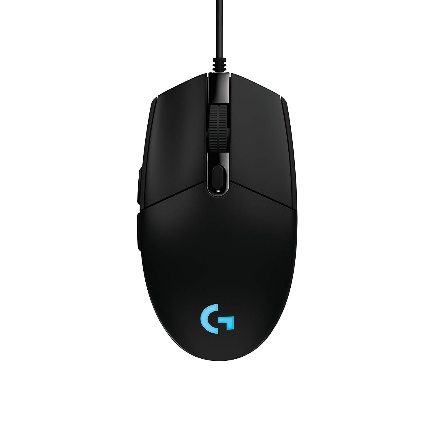 Logitech 910-004842 G203 Gaming Mouse