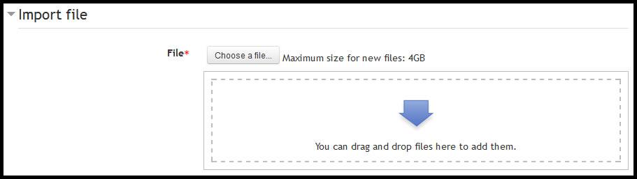 importing file.jpg