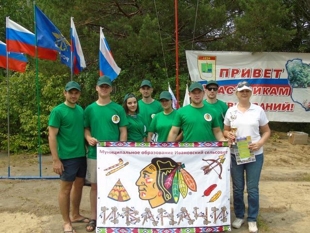 http://ivanovka-dosaaf.ru/images/dsc02625.jpg