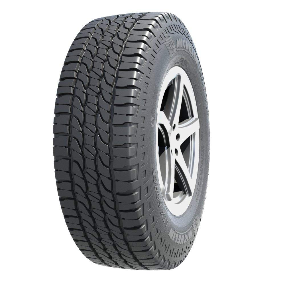 Michelin Primacy Tyres For Car