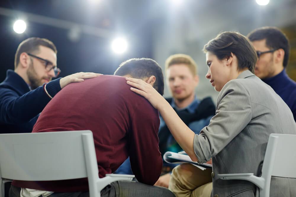 inteligencia emocional exerça empatia