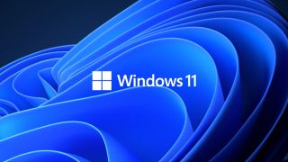 Como baixar o Windows 11