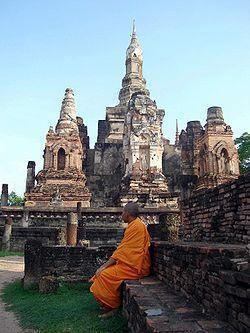 Wat Mahathat Sukhothai 03.jpg
