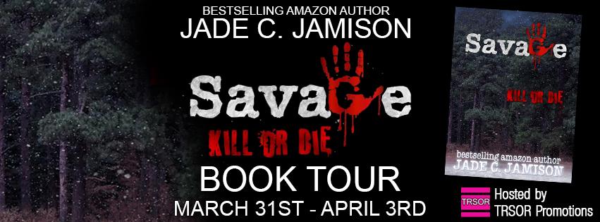 savage book tour.jpg