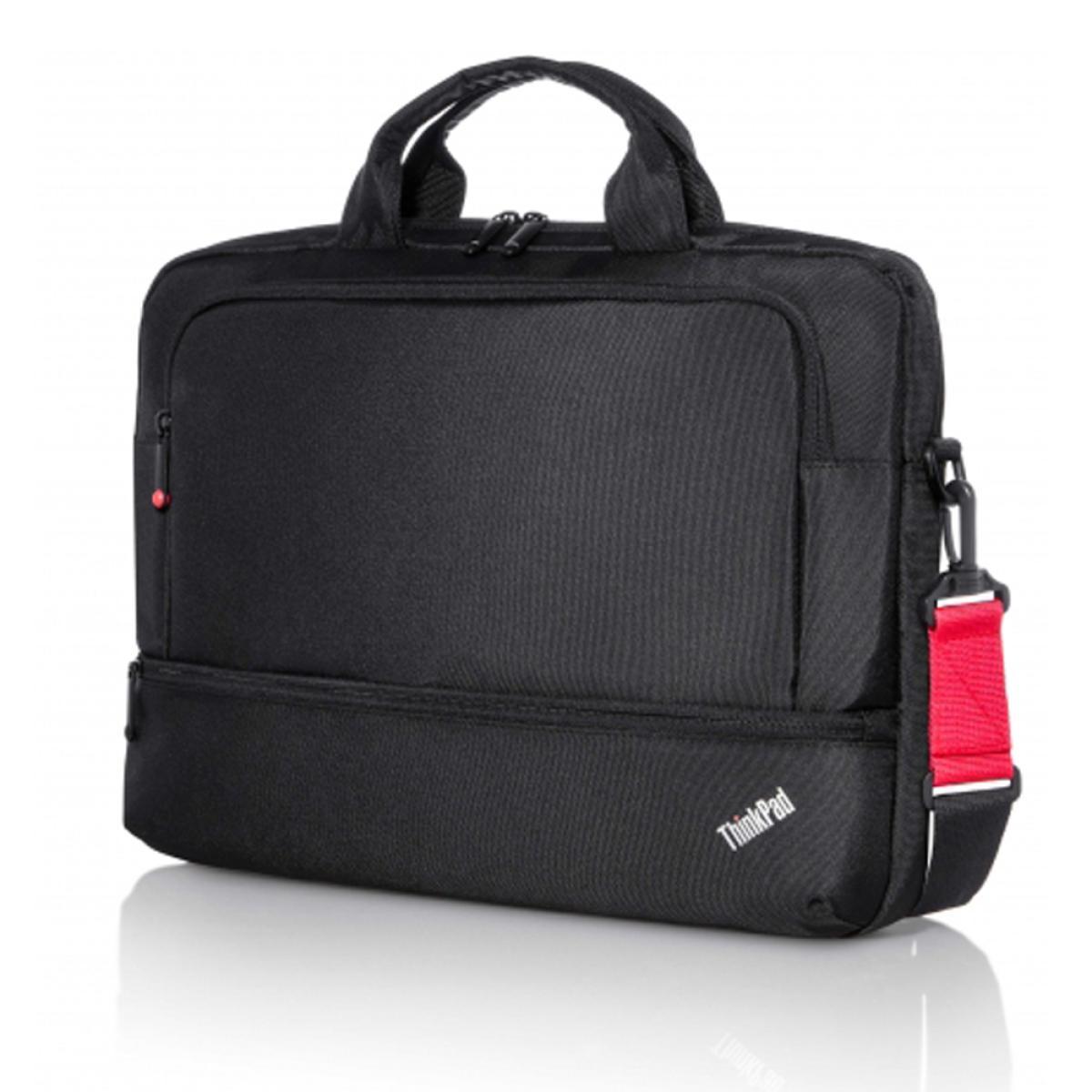 Фото 1. Сумка Lenovo ThinkPad Essential Topload Black (4X40E77328)