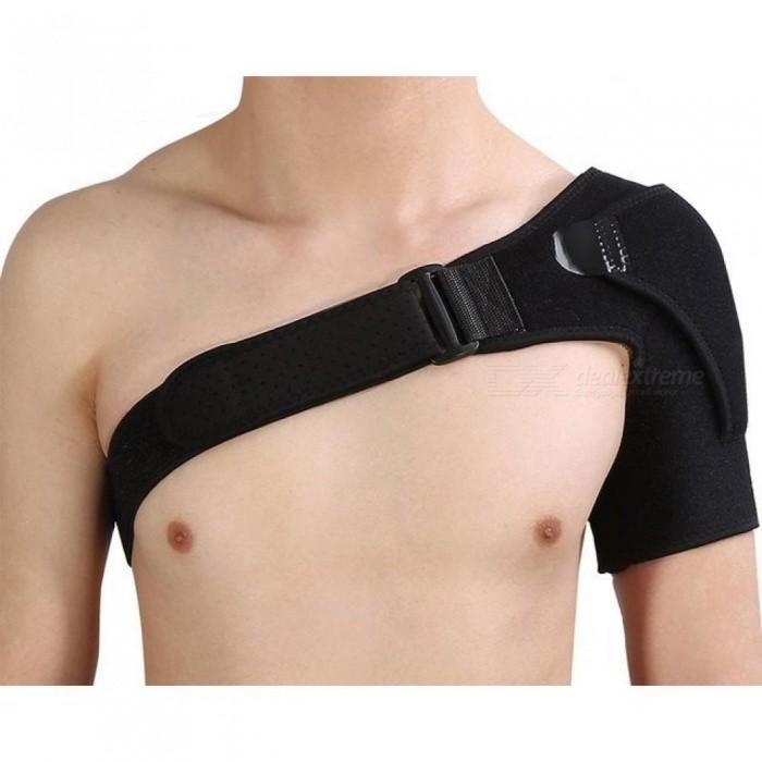 Image result for ice shoulder
