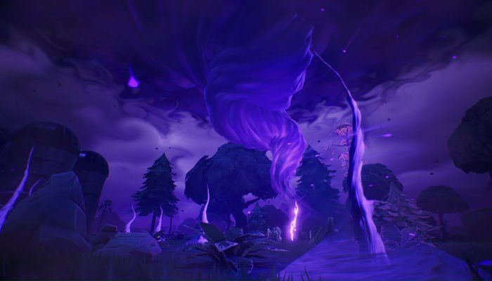 Image result for fortnite storm