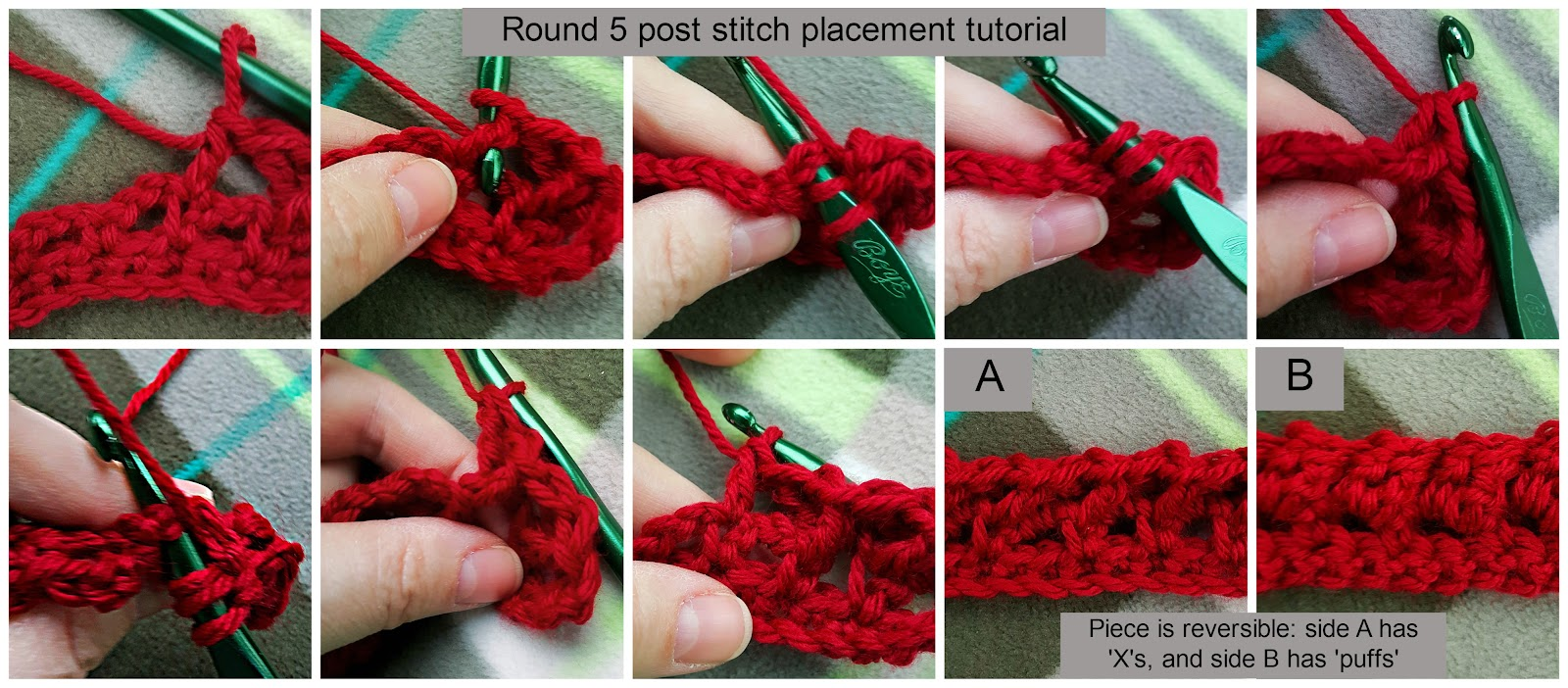 Persephone post stitch tutorial Collage.jpg