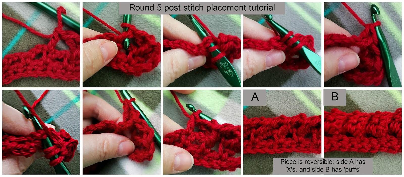 Persephone post stitch tutorial Collage.jpg