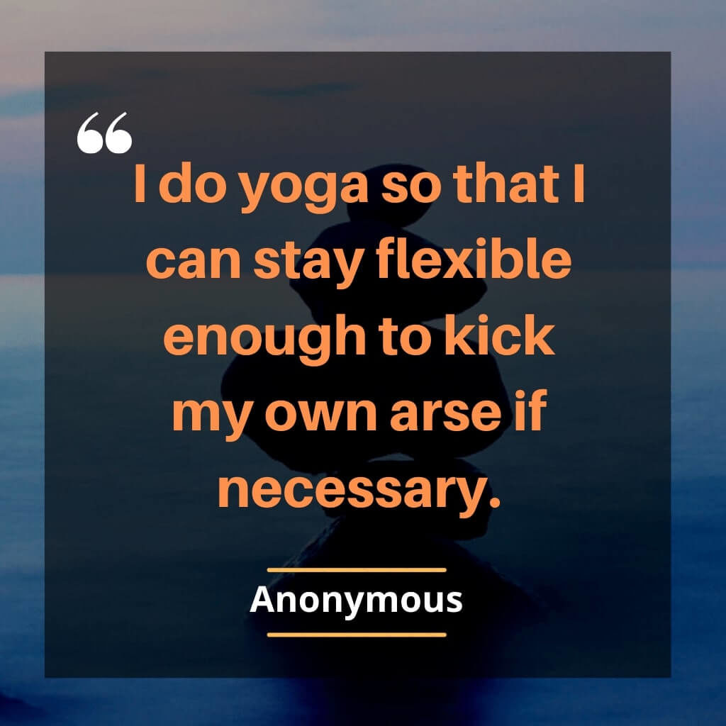 Yoga quotes, ayublogsystem