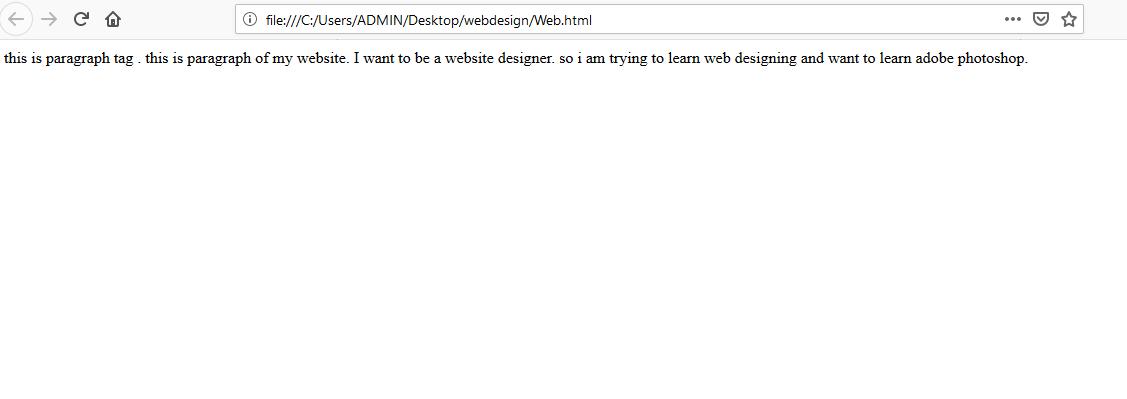 C:\Users\ADMIN\Desktop\Untitl1ed.png