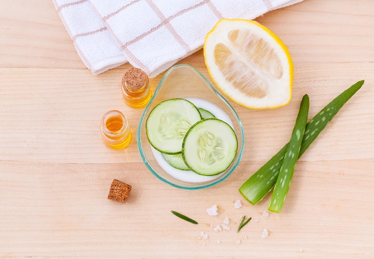 Concoctez des savons, parfums et bijoux pour votre EVJF