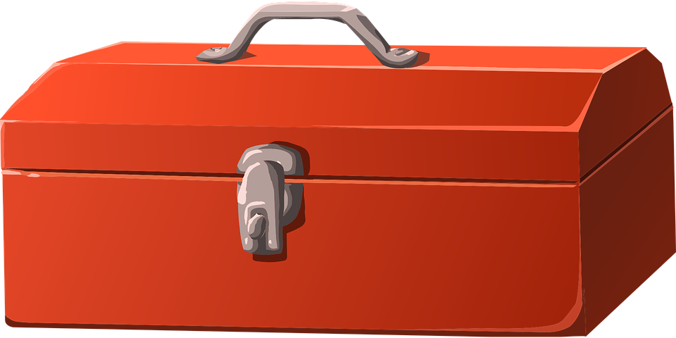 toolbox-575407_960_720.png