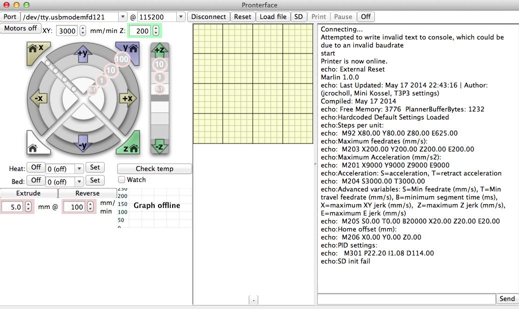 Screen Shot 2014-05-17 at 22.44.42.png