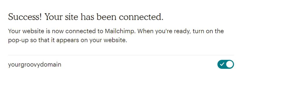 https://en-support.files.wordpress.com/2020/08/mailchimp-connected.png?w=1024