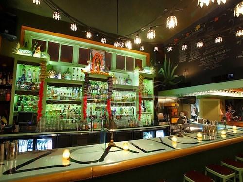 top-tequila-tours-Los-Angeles-las-perlas