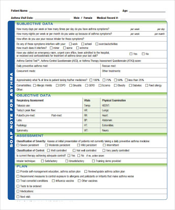 Catering business plan in philippines what looks good on an rn resume