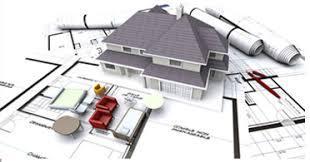 Hiệp Anh Khoa công ty thiết kế kiến trúc uy tín