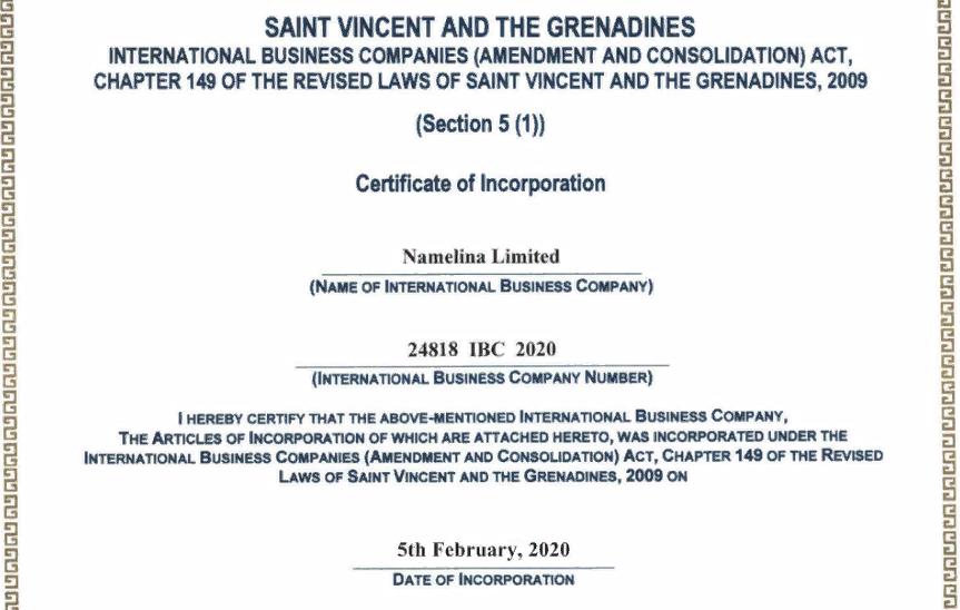 Обзор брокера BinUnion: честные отзывы о компании