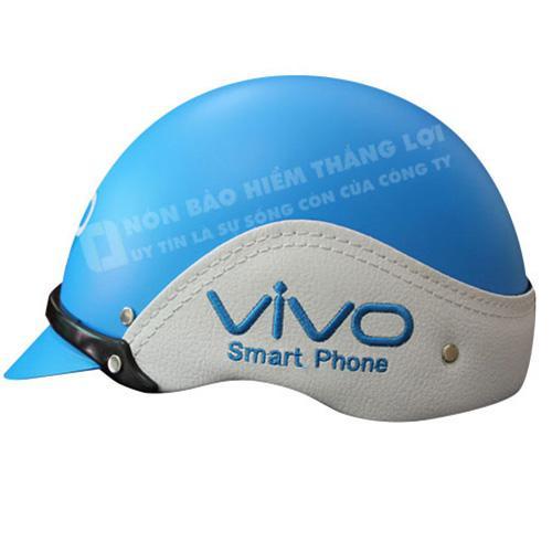 http://nonbaohiemthangloi.com.vn/uploads/2017/01/non-bao-hiem-nua-dau-vivo-smartphone-001.jpg
